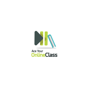 Ace Your Online Class